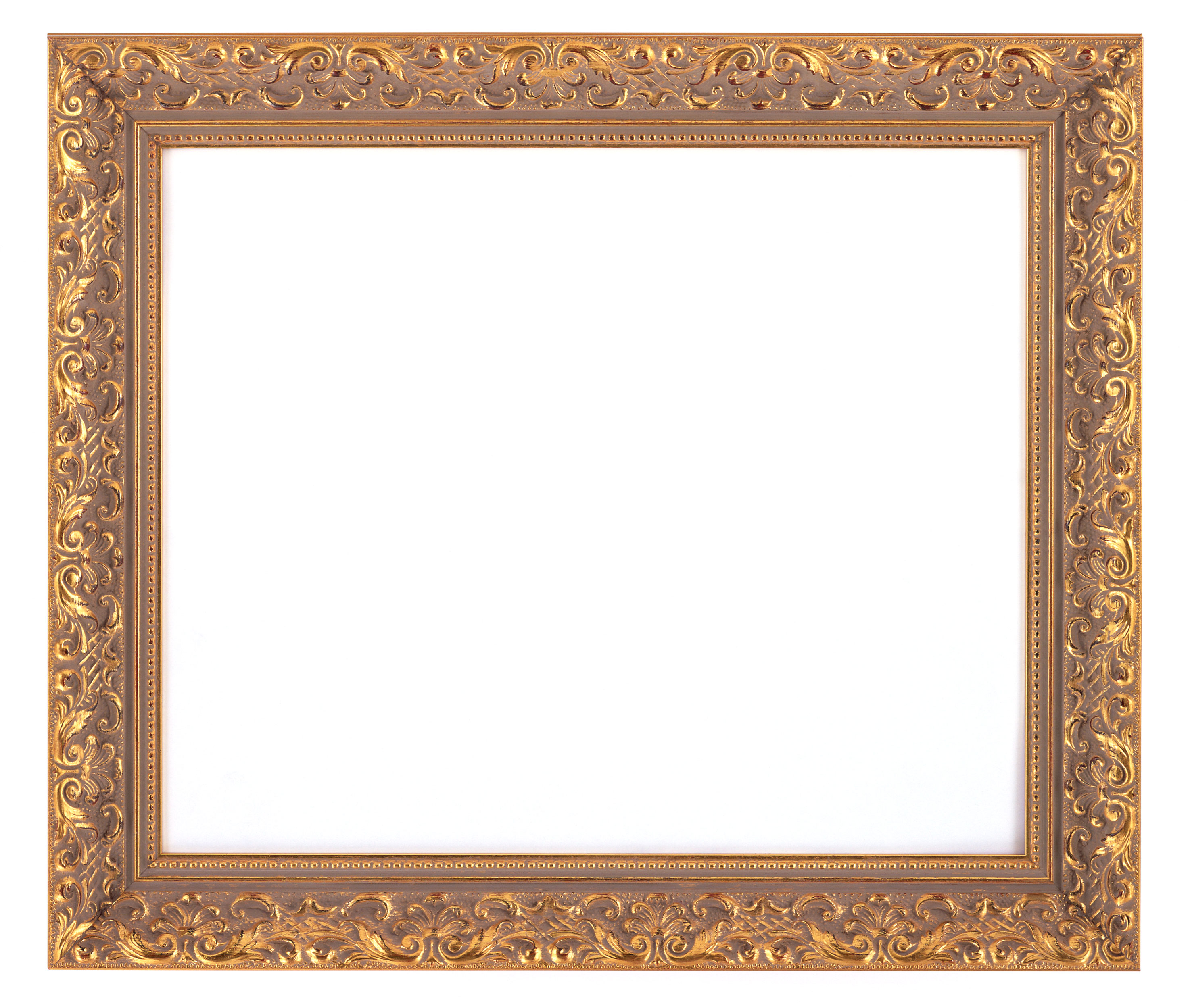 Free High Definition Image Frames